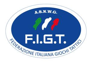 logo_figt